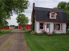 Maison à vendre à Clarendon, Outaouais, 199C, 4e Concession, 27570494 - Centris.ca