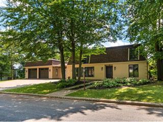 House for sale in Saint-Jean-sur-Richelieu, Montérégie, 279, Rue des Bois, 25727319 - Centris.ca