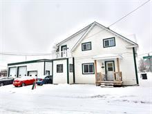 Duplex à vendre à Sainte-Hélène-de-Bagot, Montérégie, 680 - 682, Rue  Principale, 11441466 - Centris.ca