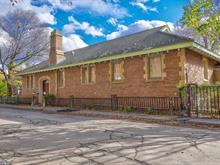 House for rent in Westmount, Montréal (Island), 12, Avenue  Sunnyside, 13989727 - Centris.ca