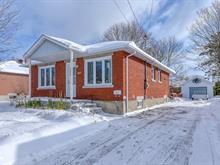 Maison à vendre à Granby, Montérégie, 347, Rue  Reynolds, 22643522 - Centris.ca