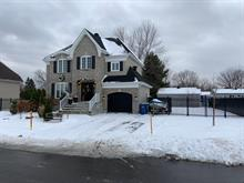 Maison à vendre à Saint-Joseph-du-Lac, Laurentides, 86, Rue  Dumoulin, 24996161 - Centris.ca