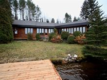 Cottage for sale in Sainte-Rose-du-Nord, Saguenay/Lac-Saint-Jean, 200, Route de Tadoussac, 26090997 - Centris.ca