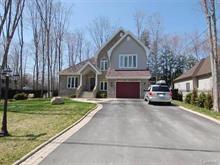 Maison à vendre à Mascouche, Lanaudière, 1239, Croissant  Augusta, 11028805 - Centris.ca