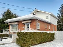 Maison à vendre à Le Vieux-Longueuil (Longueuil), Montérégie, 1163, Rue  Marmier, 13731655 - Centris.ca