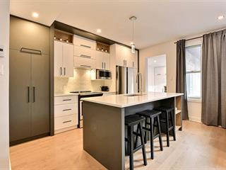 Condo for sale in Montréal (Côte-des-Neiges/Notre-Dame-de-Grâce), Montréal (Island), 2309, Avenue  Madison, 13338244 - Centris.ca