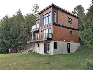 Maison à vendre à Brébeuf, Laurentides, 95, Chemin de la Rouge, 21501606 - Centris.ca