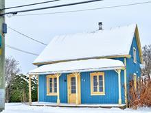 Maison à vendre à Saint-Jean-de-Matha, Lanaudière, 94, Rue  Sainte-Louise, 12128501 - Centris.ca