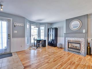 Maison à vendre à Sainte-Marthe-sur-le-Lac, Laurentides, 22, 37e Avenue, 17438922 - Centris.ca