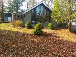 Maison à vendre à Gore, Laurentides, 13, Chemin  Cascade, 9947973 - Centris.ca