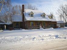 House for sale in Kingsey Falls, Centre-du-Québec, 5, Rue  Lemieux, 20959636 - Centris.ca