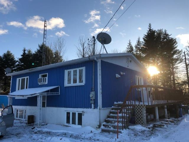 Cottage for sale in Bécancour, Centre-du-Québec, 5710, Avenue  Nicolas-Perrot, 16818995 - Centris.ca