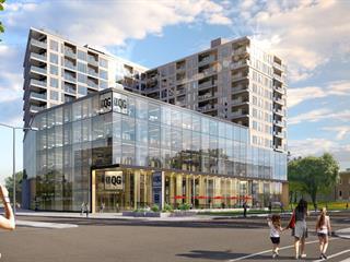 Condo / Apartment for rent in Québec (Sainte-Foy/Sillery/Cap-Rouge), Capitale-Nationale, 975, Avenue  Roland-Beaudin, apt. 709, 14188900 - Centris.ca