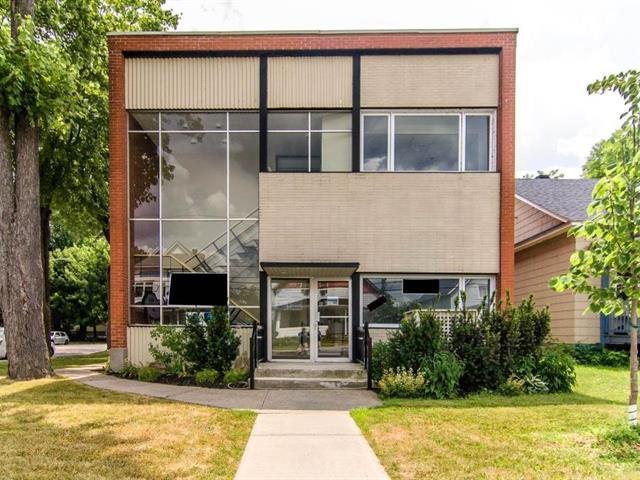 Commercial unit for rent in Salaberry-de-Valleyfield, Montérégie, 412, boulevard du Havre, 20903549 - Centris.ca