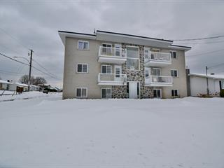 Immeuble à revenus à vendre à Acton Vale, Montérégie, 1484 - 1494, Rue  Cardin, 14687051 - Centris.ca