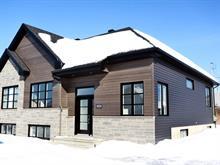 Maison à vendre à Saint-Hyacinthe, Montérégie, 16900, Avenue  Georges-Aimé, 14448529 - Centris.ca