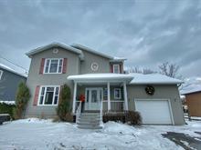 Maison à vendre à Victoriaville, Centre-du-Québec, 80, Avenue  Pie-X, 21766311 - Centris.ca