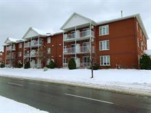 Condo à vendre à Drummondville, Centre-du-Québec, 580, Rue  Taillon, 23635972 - Centris.ca