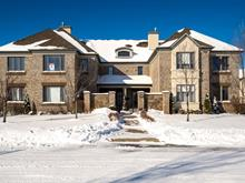 Condo à vendre à Longueuil (Le Vieux-Longueuil), Montérégie, 2185, Rue  Charles-Daudelin, app. 2, 20007471 - Centris.ca