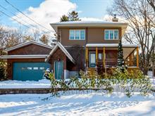 House for sale in Mont-Saint-Hilaire, Montérégie, 10, Rue  Charbonneau, 28491236 - Centris.ca