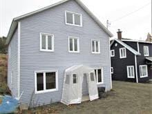 House for sale in Clermont (Capitale-Nationale), Capitale-Nationale, 76, Rue  Maisonneuve, 11959034 - Centris.ca