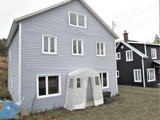 House for sale in Clermont (Capitale-Nationale), Capitale-Nationale, 76, Rue  Maisonneuve, 11959034 - Centris.ca