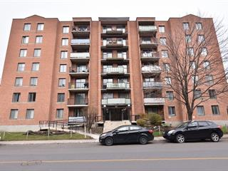 Condo à vendre à Montréal (Ahuntsic-Cartierville), Montréal (Île), 10259, Avenue du Bois-de-Boulogne, app. 303, 11204360 - Centris.ca