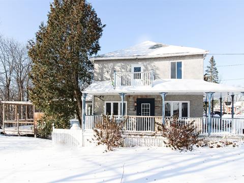 House for sale in Chambly, Montérégie, 812, Rue des Cèdres, 20039891 - Centris.ca