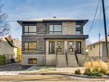 Condo / Apartment for rent in Longueuil (Saint-Hubert), Montérégie, 3279, Montée  Saint-Hubert, 11422637 - Centris.ca