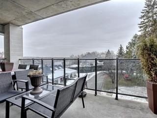 Condo for sale in Laval (Saint-Vincent-de-Paul), Laval, 4520, boulevard  Lévesque Est, apt. 406, 11384188 - Centris.ca