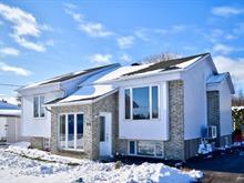 House for sale in Sainte-Geneviève-de-Berthier, Lanaudière, 95, Place  Barrette, 24507519 - Centris.ca
