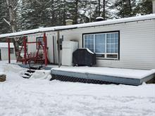 Chalet à vendre à Saint-Tite-des-Caps, Capitale-Nationale, 472, Route  138, 9658617 - Centris.ca