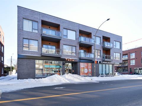 Local commercial à vendre à Montréal (Rosemont/La Petite-Patrie), Montréal (Île), 1452, Rue  Beaubien Est, 26153537 - Centris.ca