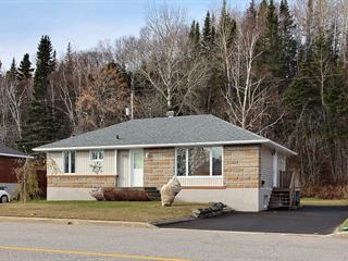 Maison à vendre à Baie-Comeau, Côte-Nord, 790, Rue de la Falaise, 19607801 - Centris.ca