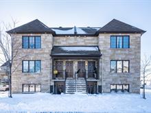 Triplex for sale in Laval (Chomedey), Laval, 1440 - 1444, 100e Avenue, 18674736 - Centris.ca