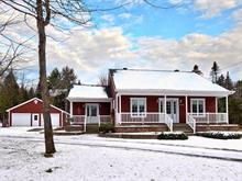 House for sale in Chertsey, Lanaudière, 8950, Chemin  Kilkenny, 24961631 - Centris.ca