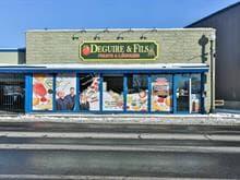 Commercial building for sale in Gatineau (Buckingham), Outaouais, 460, Avenue de Buckingham, 15832084 - Centris.ca