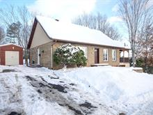 House for sale in Québec (Charlesbourg), Capitale-Nationale, 6040, 3e Avenue Ouest, 19339421 - Centris.ca