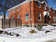 Maison à vendre à Montréal-Ouest, Montréal (Île), 69, Nelson Street, 11213586 - Centris.ca