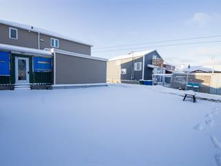 Duplex for sale in Saguenay (Jonquière), Saguenay/Lac-Saint-Jean, 2183 - 2185, Rue  Saint-David, 24835450 - Centris.ca