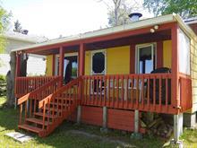 House for sale in Saint-Prime, Saguenay/Lac-Saint-Jean, 164, Chemin du Domaine-Parent, 22866929 - Centris.ca