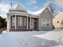 Maison à vendre à Québec (Beauport), Capitale-Nationale, 743, Rue  Hubert-Courteau, 27069755 - Centris.ca