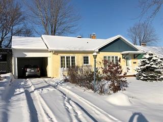 House for sale in Saguenay (Chicoutimi), Saguenay/Lac-Saint-Jean, 392, Rue  Chabanel, 24961325 - Centris.ca