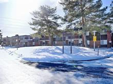Condo à vendre à Dollard-Des Ormeaux, Montréal (Île), 103, Rue  Angora, app. 212, 9494615 - Centris.ca