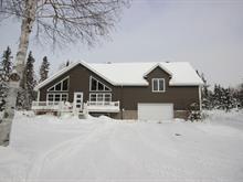 Maison à vendre à Rouyn-Noranda, Abitibi-Témiscamingue, 3614, Rang  Audet, 24757102 - Centris.ca