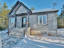 Maison à vendre à Sainte-Sophie, Laurentides, 214, Rue  Kim, 12069797 - Centris.ca