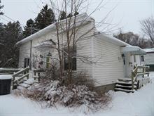 House for sale in Hébertville, Saguenay/Lac-Saint-Jean, 634, Rue  La Barre, 20764031 - Centris.ca