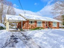 Maison à vendre à Cowansville, Montérégie, 331, Rue  Church, 15477236 - Centris.ca