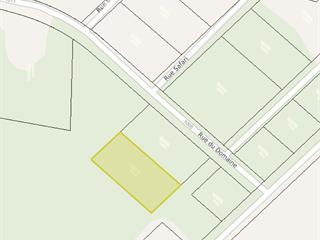 Lot for sale in Lyster, Centre-du-Québec, 103, Rue  Safari, 23010616 - Centris.ca