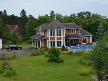 Maison à vendre à Ferme-Neuve, Laurentides, 3, Route  309 Sud, 18991892 - Centris.ca